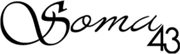 Soma43